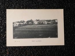 Tilff, Les Chalets, D.T.L.  (C6) - Esneux