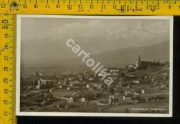 Torino Pinerolo - Italia