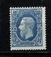 Belg. Congo/Congo Belge 1886 OBP/COB 3** MNH (2 Scans) - Belgian Congo