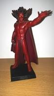 Figurine MARVEL En Plomb, MEPHISTO - Marvel Heroes