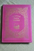 """"""" VIEILLE PHOTOGRAPHIE """" De Henri LEFEBURE - 1935 - Livres, BD, Revues"""