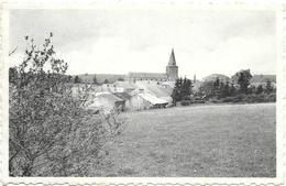Bièvre NA1: Panorama - Bièvre
