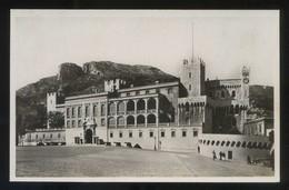 *Le Palais Du Prince Et La Tête De Chien* Ed. Rella Nº 817. Nueva. - Palacio Del Príncipe