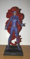 Figurine MARVEL En Plomb, MEDUSA - Marvel Heroes