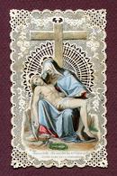 """CANIVET  :  """" NOTRE DAME DE LA COMPASSION """" - Imágenes Religiosas"""