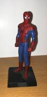 Figurine MARVEL En Plomb, SPIDERMAN - Marvel Heroes