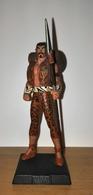 Figurine MARVEL En Plomb, KRAVEN - Marvel Heroes
