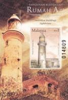 Malasia Hb 70 - Malasia (1964-...)