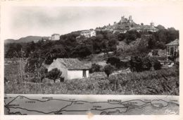 83-GRIMAUD-N°177-A/0193 - France