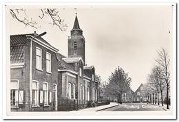Rijnsburg, Kerkstraat - Nederland