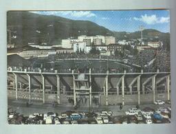 BERGAMO....STADIO.....CAMPO SPORTIVO....CALCIO....STADE.....STADIUM....SOCCER - Fútbol