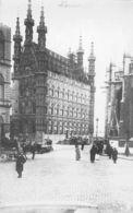 Löwen Rathaus - Leuven