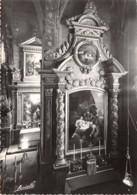 64-SAINT JEAN DE LUZ-N°246-A/0165 - Saint Jean De Luz