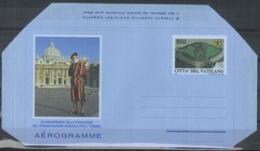 1996 - IP** (CATALOGO N.° A34) - Interi Postali