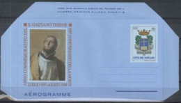 1998 - IP** (CATALOGO N.° A36) - Interi Postali