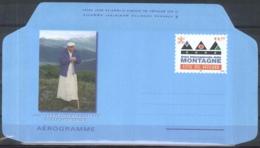 2002 - IP** (CATALOGO N.° A40) - Interi Postali