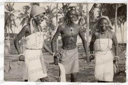GHANA - Storia Postale - Africa - Ghana - Gold Coast