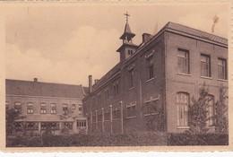OLV VAN DE KEMPEN  OPEN LUCHT SCHOOL1923 - Ravels