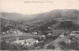 88-FRESSE SUR MOSELLE-N°256-A/0093 - Fresse Sur Moselle