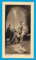 ED. AR NR. 8006 - NATIVITA' - I RE MAGI - E - Mm. 61 X 108 (circa) - Religione & Esoterismo