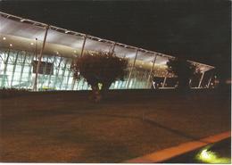 Albania TIRANA *AIRPORT RINAS* - Albania