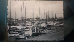 ANVER SANTWERPEN - Antwerpen