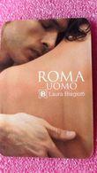 ROMA UOMO  LIQUATOUCH - Modern (ab 1961)
