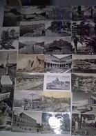 50 CARTOLINE ITALIANE PAESAGGISTICHE E NO  (211) - Cartoline