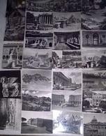 50 CARTOLINE ITALIANE PAESAGGISTICHE E NO  (209) - Cartoline