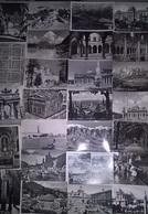 50 CARTOLINE ITALIANE PAESAGGISTICHE E NO  (206) - Cartoline