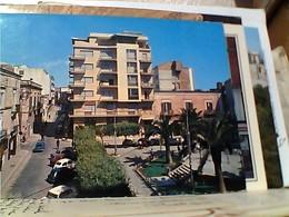 MANFREDONIA (FOGGIA) CORSO MANFREDI BANCO DI NAPOLI   VB1969  GW5153 - Manfredonia