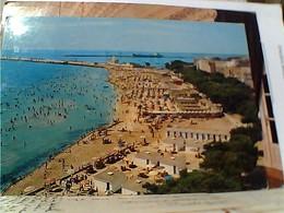 MANFREDONIA SPIAGGIA   VB1986  GW5161 - Manfredonia