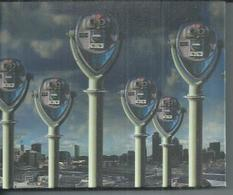 "2 CD + 1 DVD  MARILLION  -  "" MARILLION SOMEWHERE IN LONDON "" -   36  TITRES - Musique & Instruments"
