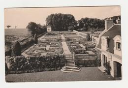 Les Tourelles.Fondettes.37.Indre Et Loire. - Fondettes