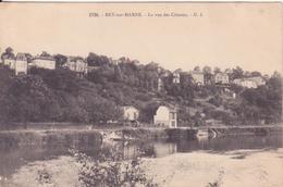 CPA - 2736. Bry Sur Marne La Vue Des Coteaux - Bry Sur Marne