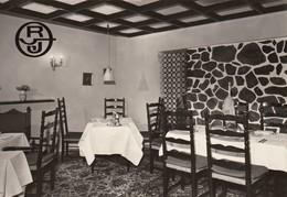 Brno - Restaurant Cerny Medved - República Checa