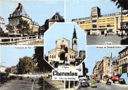 94-CHARENTON-N°273-B/0235 - Charenton Le Pont