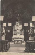 70 - CHALONVILLARS - Intérieur De L'Eglise - France