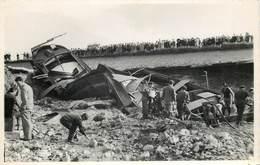 Accident De Péniche Dans Le Loiret Photographe Gauvry Briare - Non Classés