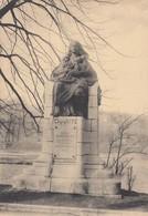 ESNEUX /  MONUMENT MONTEFIORE LEVY / CHARITE - Esneux