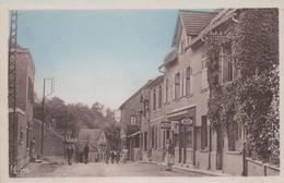 LE CATELET - Rue De Quinquanpoix - - Autres Communes