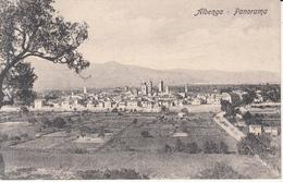 140 - Albenga - Italy