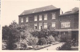 Leuven Louvain Zusters Franciskanessen Van Het H. Hart Nr 10 Het Noviciaat - Leuven
