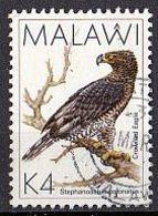 MALAWI Mi.Nr. 515 O (A-6-21) - Malawi (1964-...)