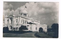 ASIA-1417   DACCA : High Court - Pakistan