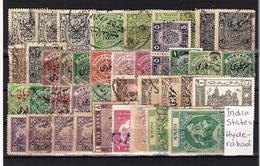 Hyderabad  Used. (21f) - Hyderabad