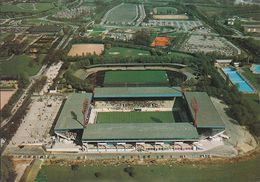 D-44122 Dortmund - Westfalenstadion - Sportstadion - Dortmund