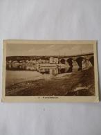 Wasserbillig // Blick Auf // 1931 - Postkaarten
