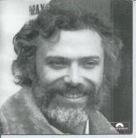 "CD  GEORGES MOUSTAKI  "" LE METEQUE  ""  12 TITRES - Music & Instruments"