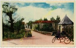 01.  LEYMENT .  Quartier De La Guillotière . - France